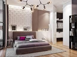 Unique Bedroom Ideas Bedrooms Modern Ceiling Lights For Bedroom Unique Bedroom