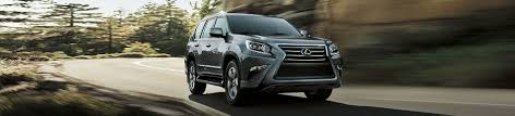 huntington lexus new york used car dealer in brentwood long island queens ny 111 used car