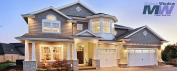 Modern Furniture Buffalo Ny by Replacement Windows Buffalo Windows Installation Modern Windows