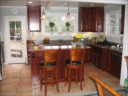 Crown Moulding Kitchen Cabinets Kitchen Cabinet Top Trim Solid Crown Moulding Cabinet Molding