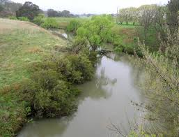 Nowendoc River