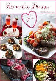 Dinners Ideas For Two Best 25 Valentines Meal Ideas On Pinterest Rainbow Desserts