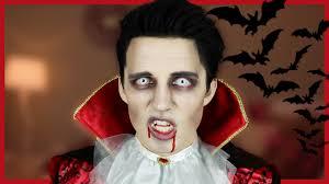 how to thirsty vampire youtube