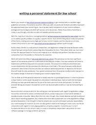 essay help xanax