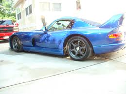 Dodge Viper 1997 - jcnycustoms 1997 dodge viper specs photos modification info at