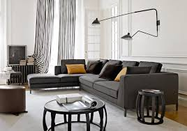 Living Room Design Ideas With Grey Sofa Living Room Interesting Picture Of Furniture For Living Room