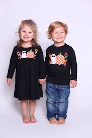 thanksgiving toddler clothes thanksgiving dress shirt set brother sister sibling set