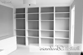 Wall Hanging Shelves Design Bookshelves Wall Home Decor