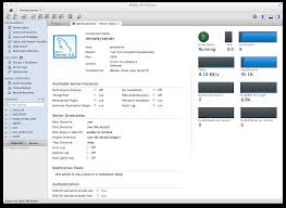 Home Design Software For Mac Os X Mysql Mysql Workbench