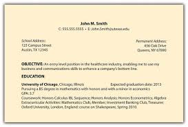 Simple Resume Examples by Smartness Design Easy Perfect Resume 10 17 Best Ideas About Simple