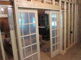Home Depot Interior Door Installation Cost 100 Home Depot Glass Doors Interior Door Barn Door Locks