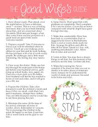 Kitchen Tea Game Ideas by 1950 U0027s Style Printable Funny Bridal Shower Game Tgif This