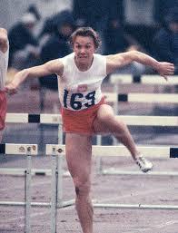 Teresa Ciepły