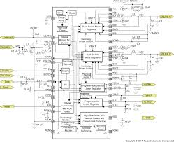 tps43331 q1 automotive 5v to 30v dual ldo u0026 dual synchronous buck