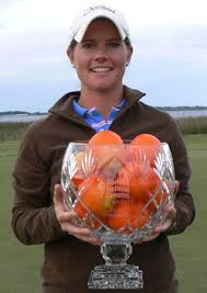 Jean Reynolds Is Ready For The LPGA Tour | LinksLifeGolf - Jean-Reynolds-Floridas-Natural-Growers-Classic