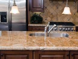 Cost For Kitchen Cabinets Granite Countertop Good Paint For Kitchen Cabinets Backsplash