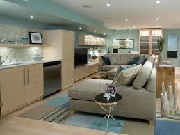 Instant Home Design Remodeling Our Favorite Designs By Candice Olson Hgtv U0027s Decorating U0026 Design