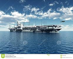 japanese aircraft carrier royalty free stock images image 36937859 aircraft