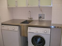 cabinet for modern laundry room ideas u2014 steveb interior how to