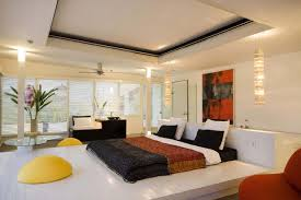 Bunk Beds With Slide And Stairs Bedroom Master Bedroom Ideas Really Cool Beds For Teenagers Bunk