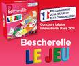 Histoire-Géographie Education civique 3e éd. 2012 - Manuel de l ...