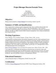 Secretary Resume Sample by Examples Of Resumes Medical Secretary Resume Example