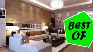 modern living room interior design youtube