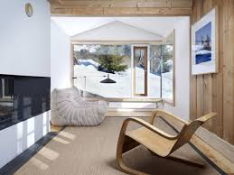 Lovely Design Interior Old House Old House Interior Designs On - Old house interior design