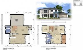 Floor Plan Builder Free Floor Plans For Homes Free Interesting Best Tiny House Plans