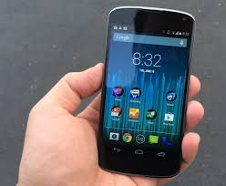 Image result for nexus 4