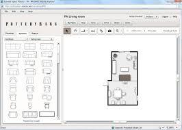 room arrangement planner living room layout tool simple sketch