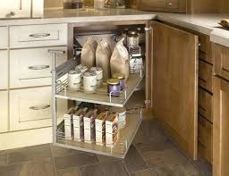 Kitchen Cabinets Accessories India Price Kitchen Cabinet Indian - Kitchen cabinet accesories