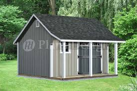 How To Build A Storage Shed Plans Free by Cool Shed Design Cool Shed Design