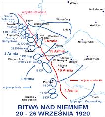 Battle of Sejny