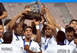 Al-Sadd Sports Club
