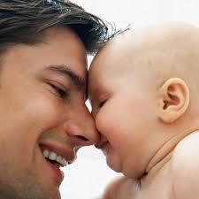 علمتني امي وعلمني ابي images?q=tbn:ANd9GcSwfF74xMpRw82AbRXIK1QjF64qqX4cNstkS1Y4W_071axKZYOncQ
