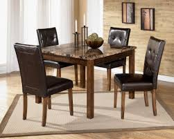 discount dining room sets 8 best home theater systems home