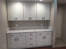 Mdf Kitchen Cabinets Reviews Countertops Painting Mdf Kitchen Cabinets Range Backsplash Diy