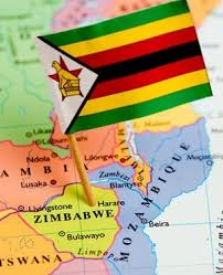 BIZARRE  Zimbabwe musician videos himself committing suicide   News   iStock