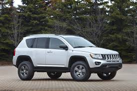100 2012 jeep compass service manual selling cars jeep