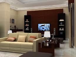 Interior Decorations Home Mesmerizing 80 Living Room Interior Designs Photos Inspiration