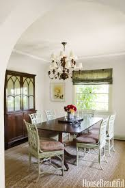White Home Interiors 2017 Color Trends Interior Designer Paint Color Predictions For