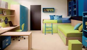Small Desk Organization Ideas Bedroom Small Bedroom Organization Ideas That Will Make Bedroom