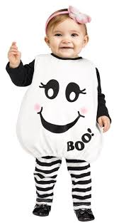 52 best halloween costume ideas images on pinterest baby