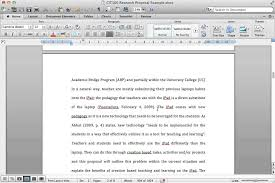Research Proposal Example   YouTube YouTube Research Proposal Example