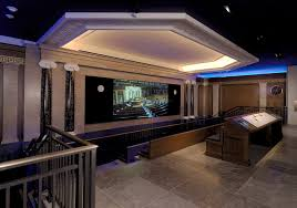 House Plans Designers File Virtual House Theater New Home Plans Floor Plan Software