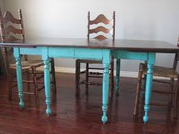 European Dining Room Furniture 100 Painting Dining Room Furniture How To Refinish Dining