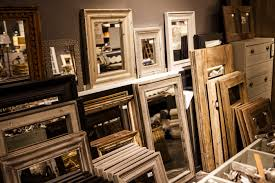 Home Interior Picture Frames by Free Stock Photo Of Decoration Frames Home Interior