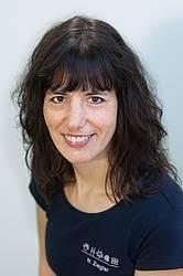 <b>Natalie Ziegler</b> Ergotherapeutin, Teamleitung. Sabine Volk Ergotherapeutin - cc08c80ffc