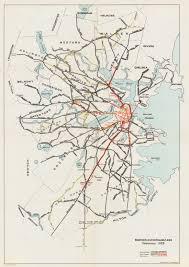 T Boston Map by Washington Street Boston Wikipedia